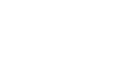 slide04_text