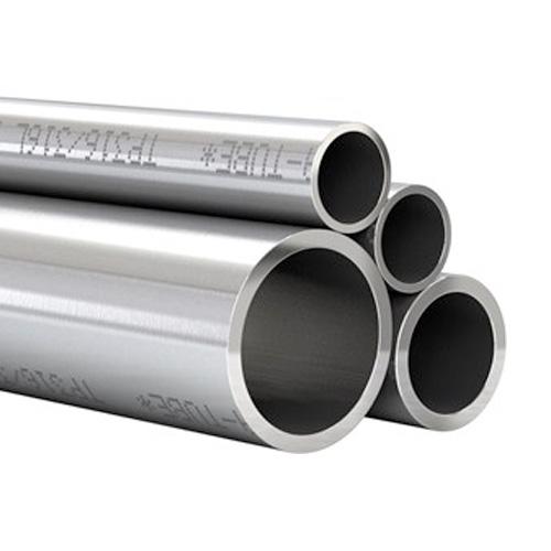 Steel Pipes | Kestrel Hydraulics