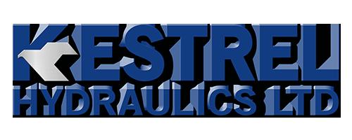 Kestrel-Logo_Maintenence